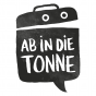 Podcast : Ab in die Tonne