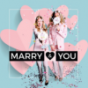 Marry & You Podcast Download