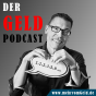 Der Geld-Podcast Podcast Download