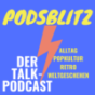 Podcast Download - Folge Podsblitz on the Road: Siebter Tag - Jean-Luc(ca) Picard online hören
