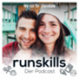 runskills – deine Lauf- und Marathon-Community Podcast Download