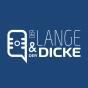 Der Lange und Dicke Podcast Download