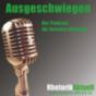 Podcast : Ausgeschwiegen