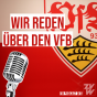 Wir reden über den VfB Podcast Download