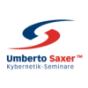 Umberto Saxers Verkaufskybernetik: Verkauf | Vertrieb | E-Learning Podcast Download