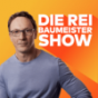 Podcast: Die Rei Baumeister Show: Facebook Ads | Online Marketing | Online Business