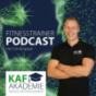 Karriere als Fitnesstrainer Podcast Download