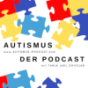 Autismus der Podcast Podcast Download
