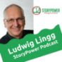 storypower Podcast Download