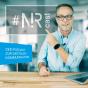 NRcast - Digitale Kommunikation Podcast Download