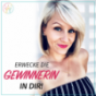 Podcast Download - Folge Strahle & don't give a f*** online hören