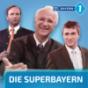 Lach matt - Bayerns beste Kabarettisten Podcast Download