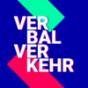 VerbalVerkehr (VerbalVerkehr) Podcast Download
