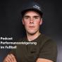 Podcast Download - Folge #35 Welche Fähigkeiten benötigt ein guter Torwart? Wie kann er diese Fähigkeiten richtig trainieren? online hören