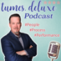 Podcast Download - Folge tumes.de luxe**** Podcast #20 online hören
