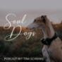 SoulDogs Dein Podcast für Herz & Hund Podcast Download