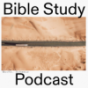 Bible Study Podcast GRACE. Church Buchs Podcast Download
