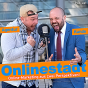 Onlinestadt Podcast Download