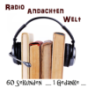 Radioandachtenwelt Podcast Download