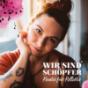 Wir sind Schöpfer - by Danielas Designstories Podcast Download