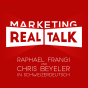 MarketingRealTalk mit Raphael und Chris Podcast Download