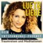 """Podcast Download - Folge 051 Hypnose-Reise """"Herbstspaziergang"""" - Energie, Klarheit, Verbrauchtes loslassen online hören"""