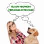 Hunde verstehen - Menschen erkennen - Hundeerziehung leicht gemacht Podcast Download