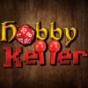 HobbyKeller Podcast Download