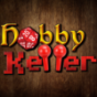 HobbyKeller Podcast Download