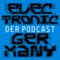 Podcast Download - Folge Electronic Germany – Der Podcast (Folge 2: Frankfurt) online hören