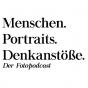 Menschen. Portraits. Denkanstöße Podcast Download