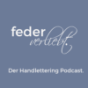 federverliebt Podcast Download