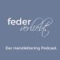 Podcast Download - Folge 085 | Der ultimative Trick zum Erstellen eigener Alphabete online hören