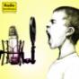 Wir müssen reden! - Der Radio-Leverkusen-Podcast (alt)