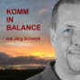 Komm in Balance Podcast Download