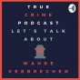 Wahre Verbrechen Podcast Download