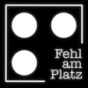 Fehl am Platz Podcast Download