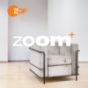 ZDFzoom Podcast Download