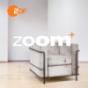 Psyche in Not - Das lange Warten auf Therapie im ZDFzoom (VIDEO) Podcast Download
