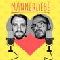 Männerliebe Podcast Download