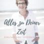 Podcast Download - Folge Das Leben feiern online hören