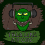 Talk like an Orc Podcast Download