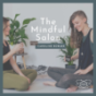 The Mindful Salon Podcast Download