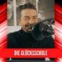 ERFOLGREICH DURCH EIP Podcast Download
