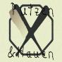 PutzenundHauen Podcast Download