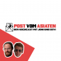 Post vom Asiaten Podcast Download