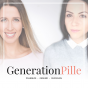 GenerationPille Podcast Download