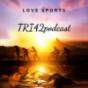 Podcast Download - Folge FMP - F***ing Marathon Pace online hören