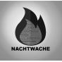 Nachtwache Podcast Download
