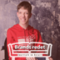 Brandt redet - Smalltalk im Detail! Podcast Download